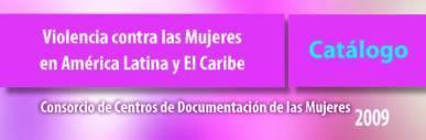 Portada_catalogo_CM